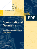 Computational Geometry_ Algorithms and Applications 2008.pdf
