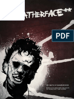 Texas Chainsaw 2 - Leatherface (2016) [2014!9!15] [1A] [Digital]