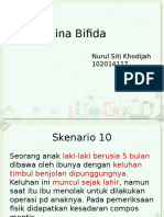 Ppt Blok 12-Debora 2