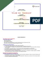 Plan_de_diagnostico 2 Semana. 3a