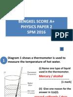 Bengkel teknik menjawab spm 2016.pdf