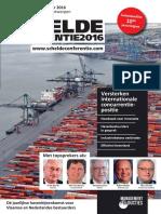 Brochure_Scheldeconferentie_2016.pdf