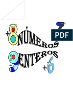 NUMEROS ENTEROS (LARCHER).doc