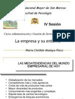 Clase Administracion y Gssentorno 23 Set 2014 (1)