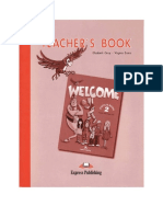 Welcome 2 Pupils Book Pdf