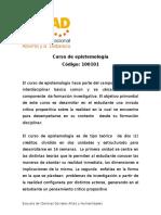 Presentacion_epistemologia_16-2.2015_3_.docx