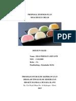 DIAS PERMATA RIYANTI.pdf