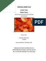 HENDRA TRIYANTO.pdf