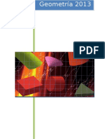 Geometria TPF Ana