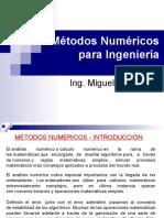 Análisis Numérico 1- 2.ppt