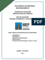 BancoPreguntasAspirantesRRPP.pdf