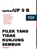 PLENO 2.6 MG-1