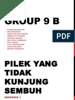 PLENO 2.6 MG-1.pptx
