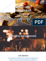 business plan  project 1  real-ilovepdf-compressed