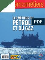 zoom_petrole.pdf