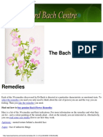 bach-flower-remidies.pdf