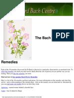 bach-flower-remidies.pdf