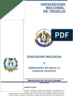 Educacion inclusiva - 5.docx