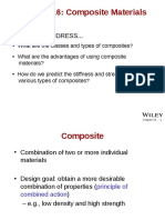 ch16_composie material