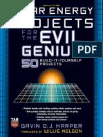 Evil Genius Series Pdf