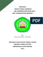 143614197-PROPOSAL-PKL