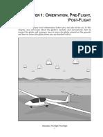 M_Ch1 Gliding Book