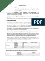 DIAGNOSTICO ROSSMERY - copia.docx