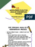 Materi 9_Analisis Kemampuan Proses