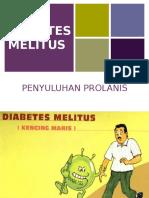 prolanis-DM.pptx