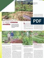 4saisons Permaculture