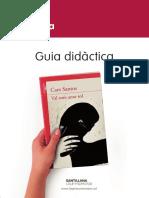Guie-ValMessAnarSol.pdf