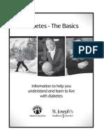 DiabetesTheBasics-trh