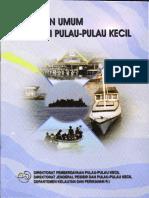 Kepmen 39 2014 Pedum Investasi PPK