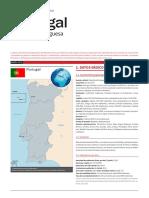 portugal_ficha pais.pdf