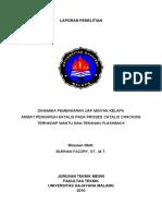 LAPORAN PENELITIANDinamikapembakaran ( 6 ).pdf