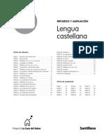 refuerzoyampliacinlenguaje2-140612193330-phpapp01