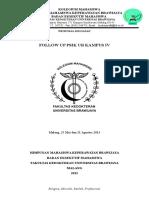 Proposal Follow Up Kediri 2013 - Fix Kestari Panitia.doc