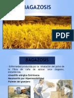 BAGAZOSIS