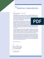 CEMEX Ar2006 ESP EstadosFinancieros