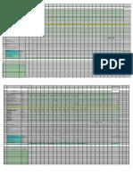 Planilla Excel Retencion Ganancias 2016 v1 RS