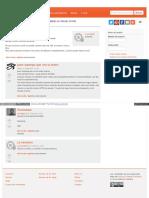 Www Ubuntu Es Org Node 185073 Vt8NsNwrLVM