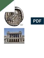 Los Griego  tercero básico