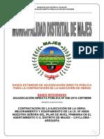 ADP_006_2015_EJECUCION NUESTRA_INTEGRADAS_20150827_203922_263