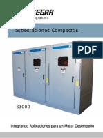 S300715.pdf