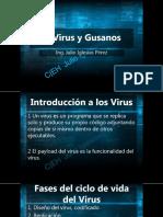7 Virus y Gusanos