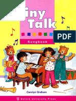 TT_Songbook.pdf