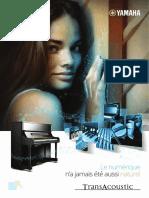 STA Brochure FR