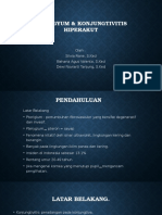 cover pterigyum.pptx