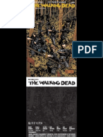 The walking dead Capitulo 155