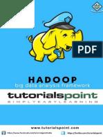 264413257 Hadoop Tutorial